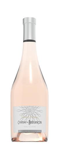Isaure Rosé 2020 - Carton 6 Btles